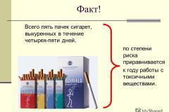 tabak_slide_2