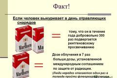 tabak_slide_4